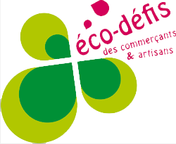 Label Eco-Défis 2016